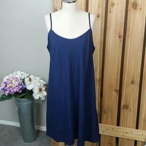 Nanette Lepore Nightgown/Camisole